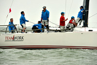 2015 Charleston Race Week A_0158