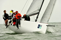 2015 Charleston Race Week A_0340