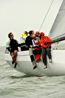 2015 Charleston Race Week A_0341