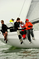 2015 Charleston Race Week A_0342