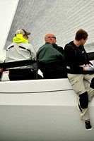 2015 Charleston Race Week A_0345