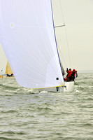 2015 Charleston Race Week A_0476