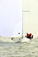 2015 Charleston Race Week A_0478