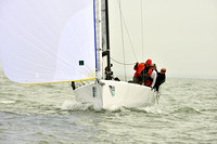 2015 Charleston Race Week A_0479