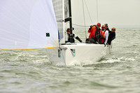 2015 Charleston Race Week A_0480