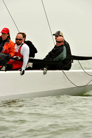 2015 Charleston Race Week A_0483