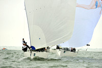 2015 Charleston Race Week A_0086
