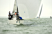 2015 Charleston Race Week A_0089