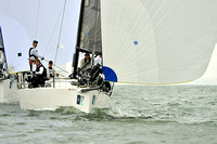 2015 Charleston Race Week A_0092