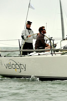 2015 Charleston Race Week A_0097