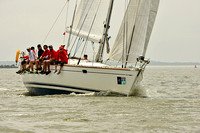 2015 Charleston Race Week B 328