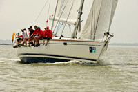 2015 Charleston Race Week B 329