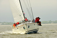 2015 Charleston Race Week B 381
