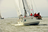 2015 Charleston Race Week B 384