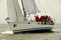 2015 Charleston Race Week B 385