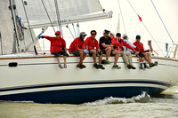 2015 Charleston Race Week B 386