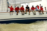 2015 Charleston Race Week B 388
