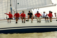 2015 Charleston Race Week B 389
