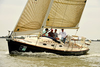 2015 Charleston Race Week B 303