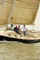 2015 Charleston Race Week B 304