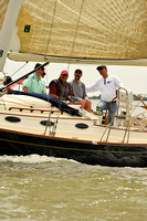 2015 Charleston Race Week B 305