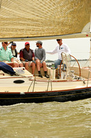 2015 Charleston Race Week B 309