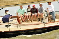 2015 Charleston Race Week B 314
