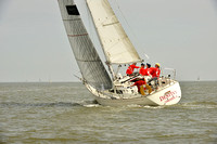 2015 Charleston Race Week B 116