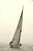 2015 Charleston Race Week B 117