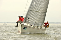 2015 Charleston Race Week B 119