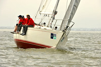 2015 Charleston Race Week B 123