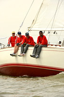 2015 Charleston Race Week B 126