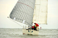 2015 Charleston Race Week E 1307