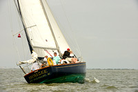 2015 Charleston Race Week B 108
