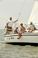 2015 Charleston Race Week B 206