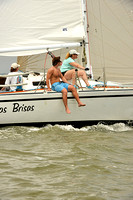 2015 Charleston Race Week B 209