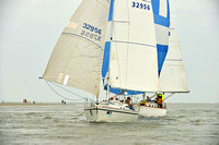 2015 Charleston Race Week E 1348