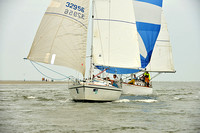 2015 Charleston Race Week E 1349