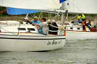 2015 Charleston Race Week E 1354