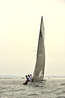 2015 Charleston Race Week B 130