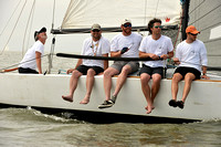 2015 Charleston Race Week B 140