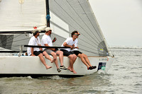 2015 Charleston Race Week B 142