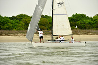 2015 Charleston Race Week E 1373