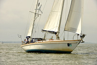 2015 Charleston Race Week B 414