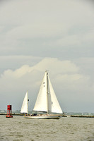 2015 Charleston Race Week B 435