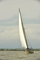 2015 Charleston Race Week B 473