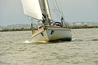 2015 Charleston Race Week B 475