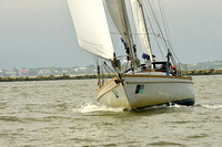 2015 Charleston Race Week B 476