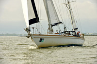 2015 Charleston Race Week B 478