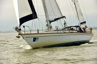 2015 Charleston Race Week B 479